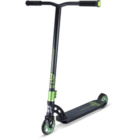 MADD GEAR VX7 Nitro Stunt Scooter Kids green